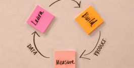 Lean UX and Agile dev featured
