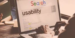 usability testing featured image