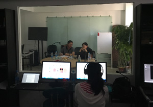recent-project-experience-usability-testing-in-china