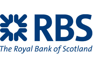 RBS selects Usability24/7 for usability testing