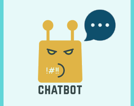 chatbot ux mistakes