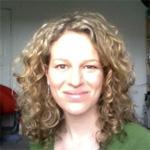Kathy Neuss
