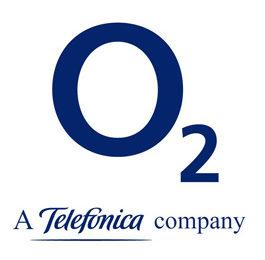 O2 telefonica