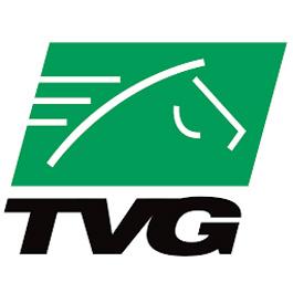 TVG Logo