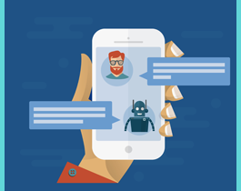 chatbots user experience