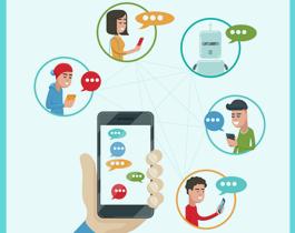 usability testing chatbots