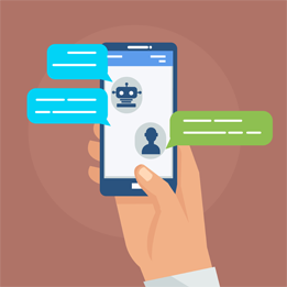 uses for chatbots