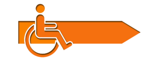 accessibility graphic