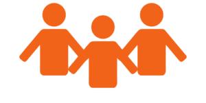 participant icon